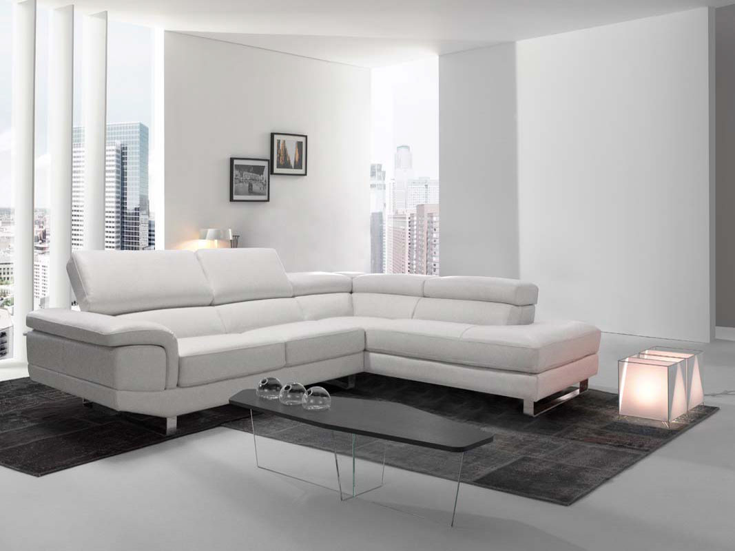 king meubles meubles contemporains aux prix les plus bas. Black Bedroom Furniture Sets. Home Design Ideas